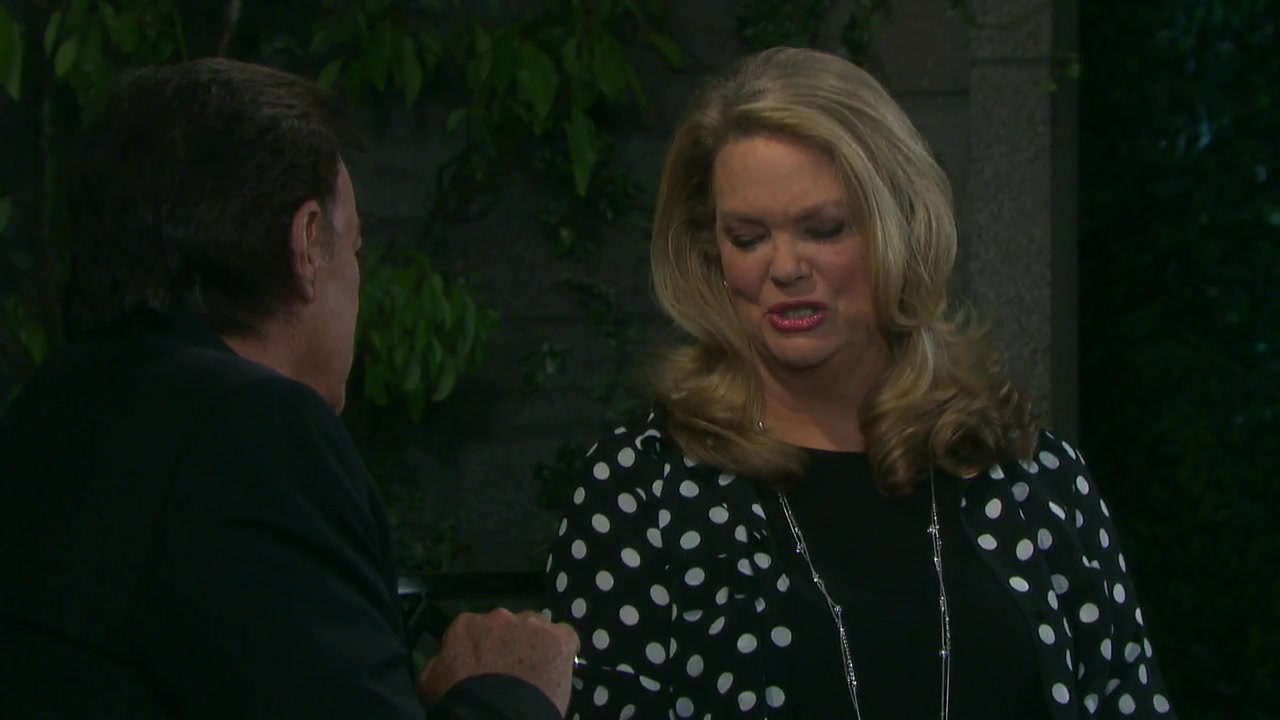 Days of Our Lives S54E226