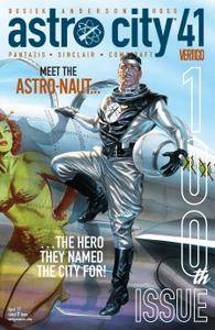 Astro City 041 2017 2 covers digital Son of Ultron-Empire