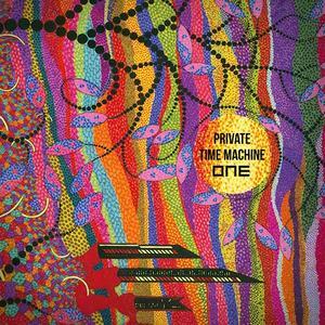Private Time Machine - One (2019)