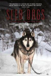 Sled Dogs (2017)