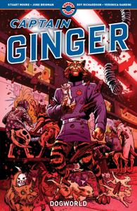Captain Ginger v02 - Dogworld (2020) (digital) (Son of Ultron-Empire