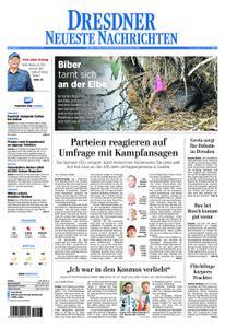 Dresdner Neueste Nachrichten - 29. März 2019