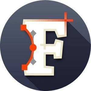FontLab VI 6.1.3.6937 Beta