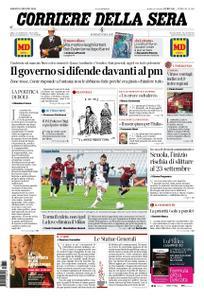 Corriere della Sera – 13 giugno 2020