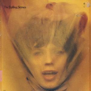 The Rolling Stones - Goats Head Soup (1973) COC 39106 - US Monarch Pressing - LP/FLAC In 24bit/96kHz