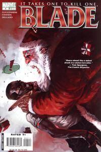 Blade v3