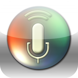 Speech to Text Translator TTS v2.9.5 [Unlocked]