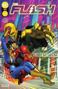 The Flash 769 (2021) (Digital) (Zone-Empire