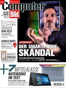 Computer Bild Germany – 31. Januar 2020