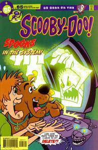 Scooby-Doo 095