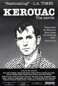 Kerouac, the Movie (1985)