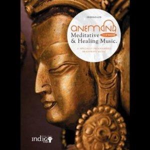 Meditative & Healing Music