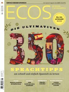 Ecos - Nr.1 2020