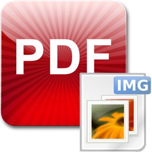 Aiseesoft Mac PDF to Image Converter 3.1.50