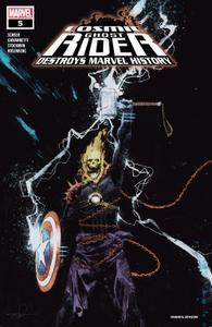 Cosmic Ghost Rider Destroys Marvel History 005 (2019) (Digital) (Zone-Empire