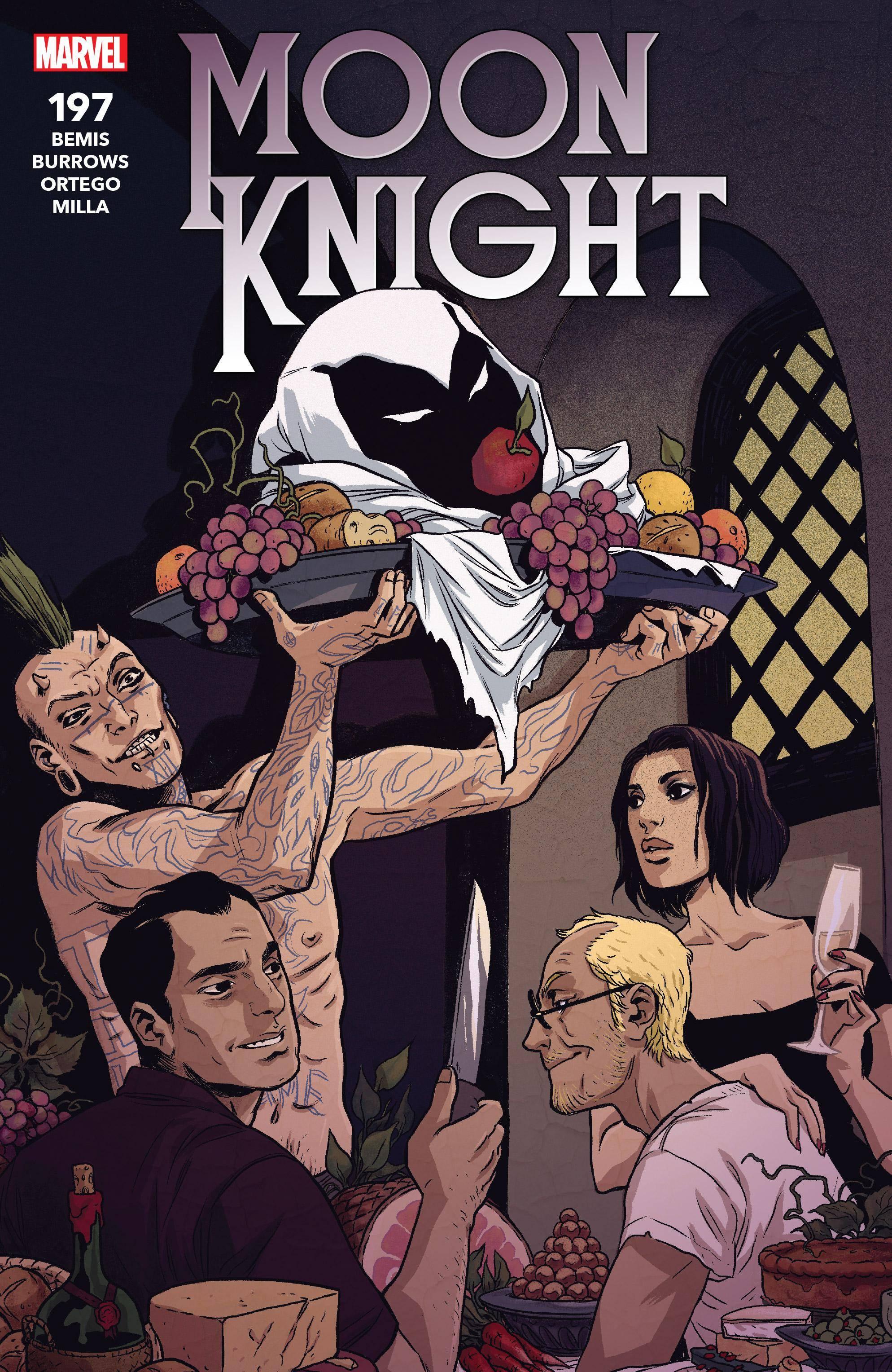 Moon Knight 197 (2018) (Digital) (Zone-Empire