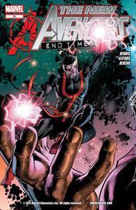 New Avengers 031 2012 digital Megan-Empire
