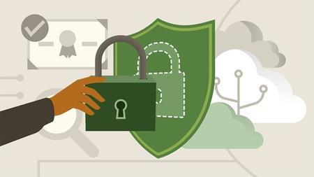 CCSP Cert Prep: 5 Cloud Security Operations