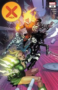 X-Men 019 (2021) (Digital) (Zone-Empire