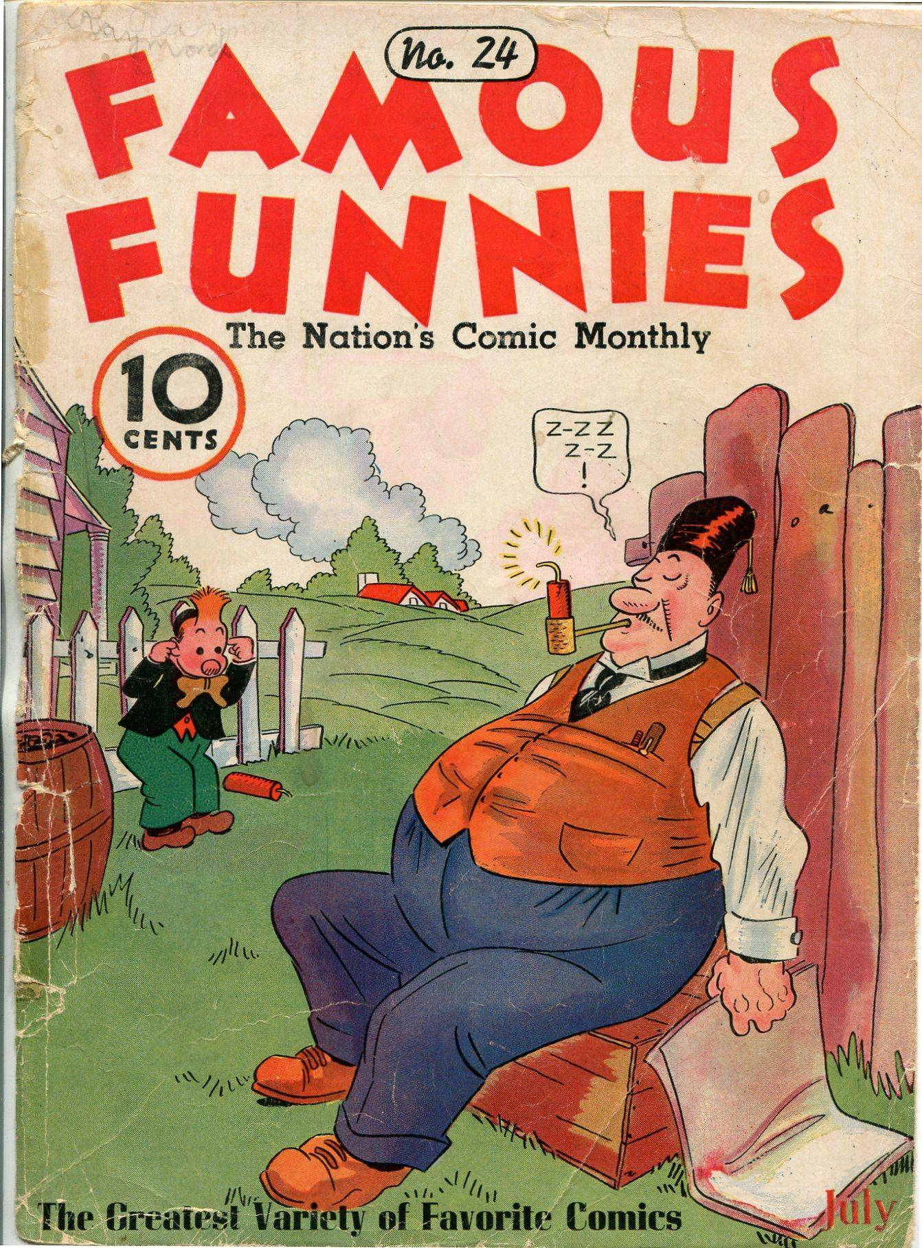 Famous Funnies 024 1936 no cf freddyfly-YocBRfills