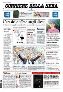Corriere della Sera – 18 maggio 2019