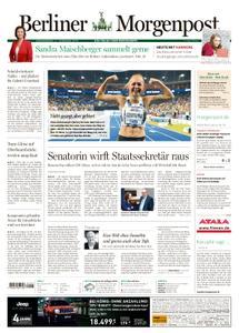 Berliner Morgenpost – 02. Februar 2019