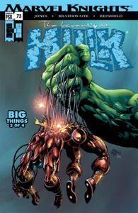 Hulk 2004-09 Incredible Hulk 073 digital