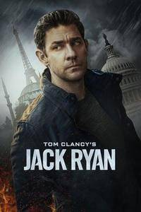 Tom Clancy's Jack Ryan S01E06