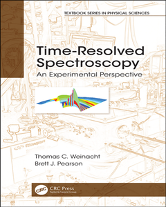 Time-Resolved Spectroscopy : An Experimental Perspective