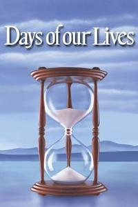 Days of Our Lives S54E169