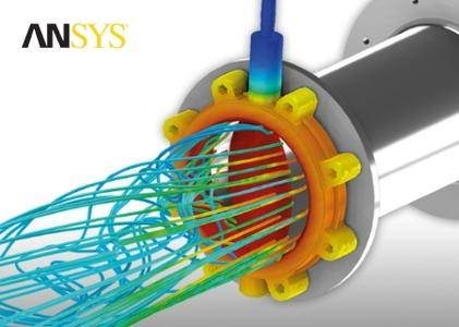 ANSYS Products 18.1 Linux