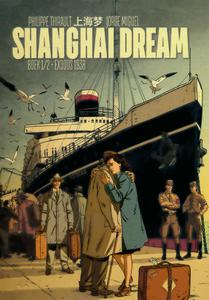 Shanghai Dream/Shanghai Dream - 02 - Exodus 1938