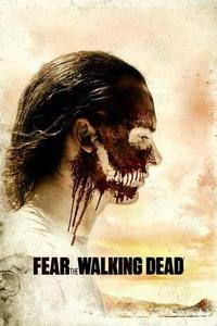 Fear the Walking Dead S03E11
