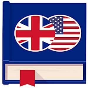 English Grammar & Practice App Offline v6.01 (Ad-Free)