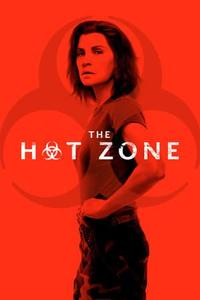 The Hot Zone S01E02