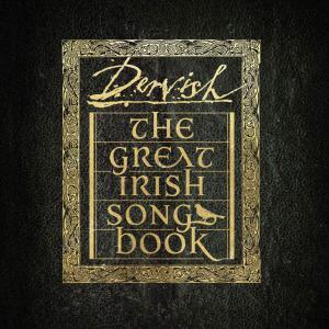 Dervish - The Great Irish Songbook (2019)