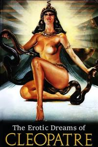 The Erotic Dreams of Cleopatra (1985) Sogni erotici di Cleopatra