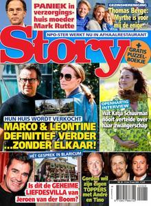 Story Netherlands - 13 mei 2020