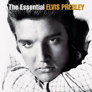 Elvis Presley - The Essential Elvis Presley (2007) [Official Digital Download 24/96] RE-UP