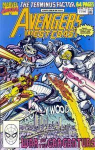 Avengers West Coast Annual 05