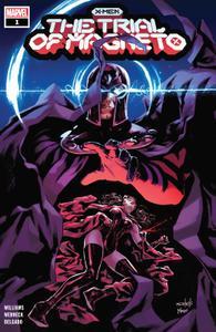 X-Men - The Trial of Magneto 001 (2021) (Digital) (Zone-Empire