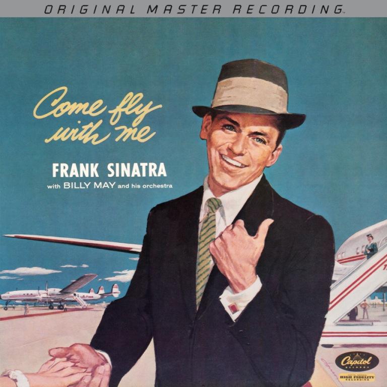 frank sinatra my way mp3 320 kbps