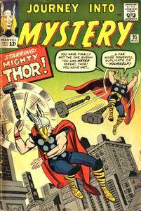Thor 1963-08 Journey Into Mystery 095