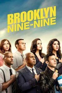 Brooklyn Nine-Nine S05E01