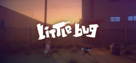 Little Bug (2018)