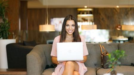 Life Coaching Course: Automate Your Coaching Business Online