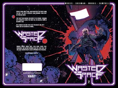 Wasted Space 002 (2019) (digital) (Son of Ultron-Empire
