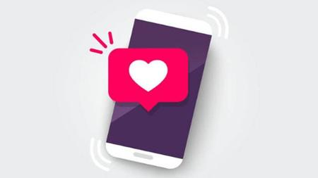 Understanding Instagram Marketing - The Basics