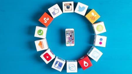 Social Media Marketing: Strategic Approach to Reach Buyers