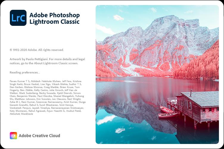 tutorial photoshop cc 2019 bahasa indonesia